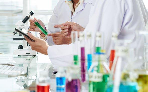 Ortopedide Rejeneratif Tıp Tedavileri ile Hızlı İyileşme