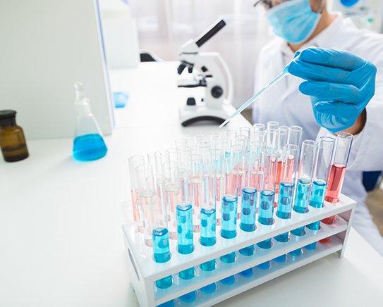 Rejeneratif Tıp Nedir