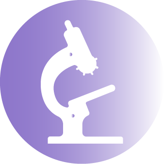 Rejeneratif Tıp Araştırmaları